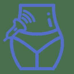 hybrius ultracavitação
